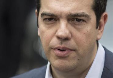 tsipras-120715-efe-2