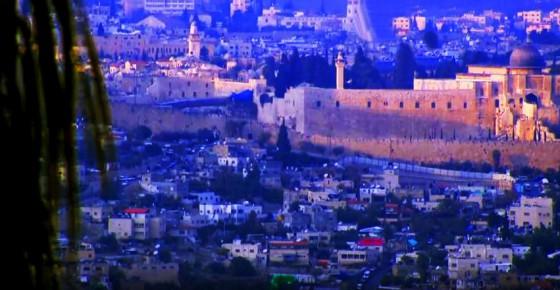 UNIDOS POR EL AMOR A ISRAEL