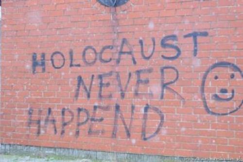 VandalismoPolonia18diciembre.jpg