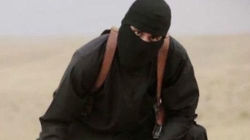 151113190158_sp_jihadi_john_624x351_bbc_nocredit.jpg