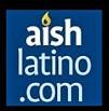 AISHLATINO.COM CUADRADO