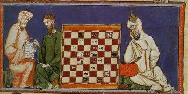 ajedrez-musulman