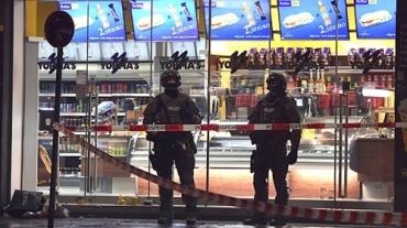 alemania-cree-que-planeaba-atentado-terrorista-munich-1451650192714.jpg