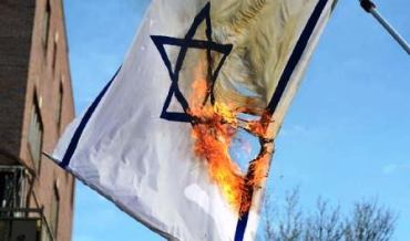 antisionisme-enlace-judio-mexico.jpg