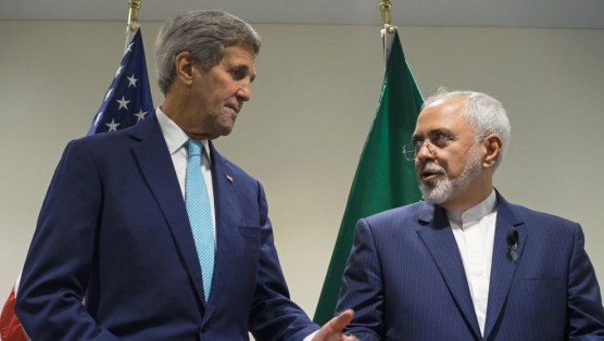 APTOPIX-UN-Iran_Horo-e1443281571215