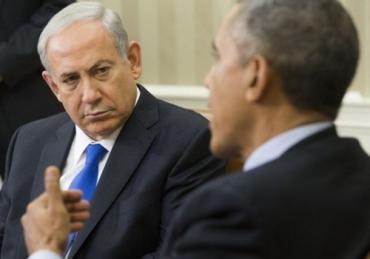 Bibi-Obama.jpg