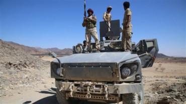 Daesh-commander-killed