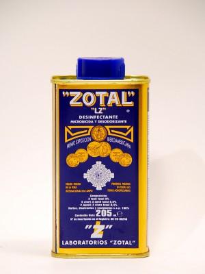 desinfectante-zotal-realfabrica-93980-1a4