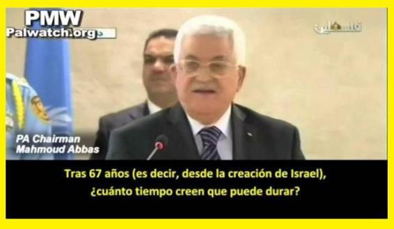 El asesino de niños Abbas
