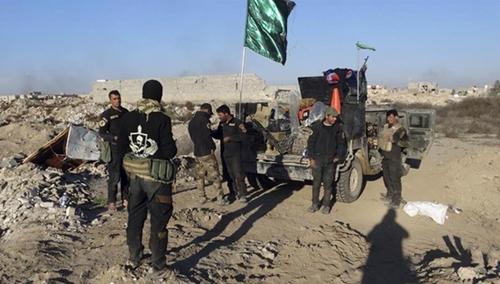 fuerzas-seguridad-iraquis-centro-ramadi.jpg