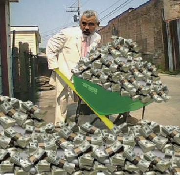 hananiyeh-wheelbarrow-of-cash