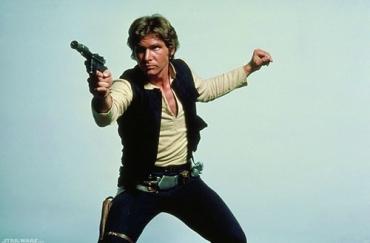 Harrison Ford-14-01-16.jpg