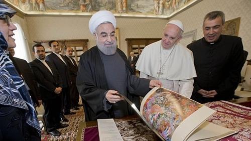 Hassan Rouhani-26-01-16.jpg