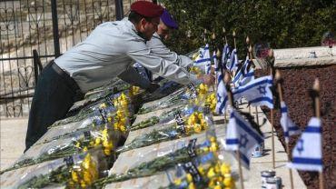 Incluyen-palestino-asesinado-victimas-terrorismo_EDIIMA20150421_0764_4