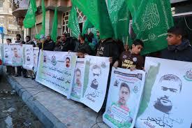Informe conflicto árabe - israeli del 6 al 12 enero 16