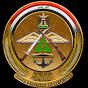IRAQUI MODTV
