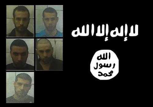 ISIS-15-01-16.jpg