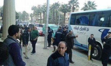 ISIS_Egipto_8enero.jpg