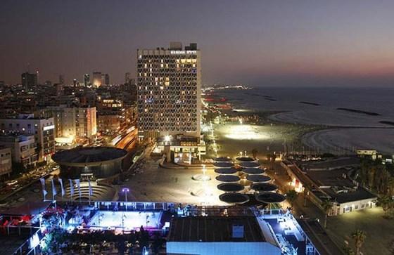 Israel-Beach-31-01-16