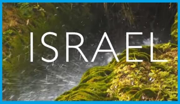 ISRAEL VIDEO