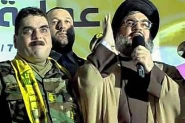 Kuntar-Nasrallah-597x400