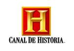 logo-frame-canal-de-historia