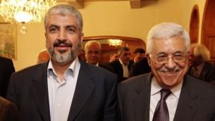 Mideast-Palestinians-_Horo-e1403004790194-305x172