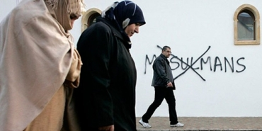musulmanas-670x335.jpg