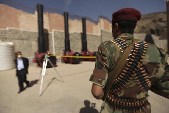 narcoprincipes-pijos-y-yihadistas-captagon-la-droga-que-conquista-oriente-medio