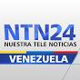 NTN24VENEZUELA TV