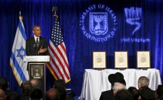 Obama-Holocaust-2016