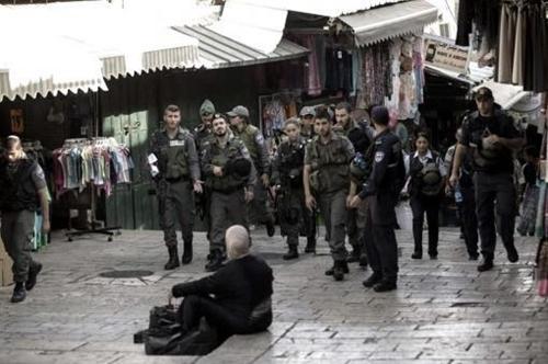 policía-israel-jerusalem-este.jpg