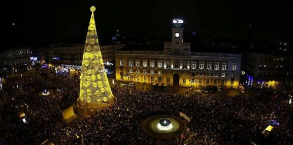 Puerta-Sol-Madrid-pasado-diciembre_ECDIMA20160120_0018_20