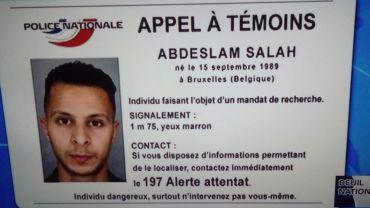 salah-abdeslam-ha-contactado-con-un-abogado-de-bruselas-segun-los-medios-belgas