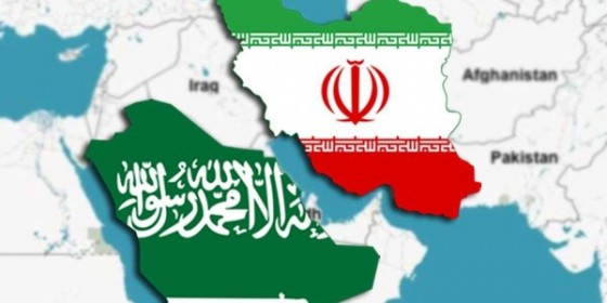 saudi-iran-map-600x300