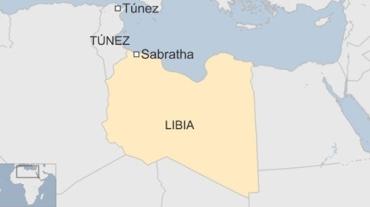 160219135847_mapa_libia_624x351_bbc_nocredit.jpg