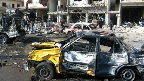 160221180929_siria_atentados1_624x351_ap_nocredit.jpg