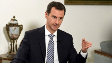 160221181401_siria_assad_624x351_reuters_nocredit.jpg