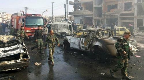 160221182029_siria_atentados3_624x351_ap_nocredit.jpg