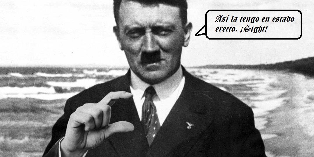 22-120117-historians_believe_hitler_suffered_from_rare_penis_deformity.jpg