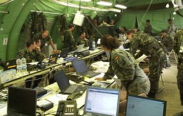 32Militares-espanoles-ejercicio-ciberdefensa_ECDIMA20141223_0006_25.png