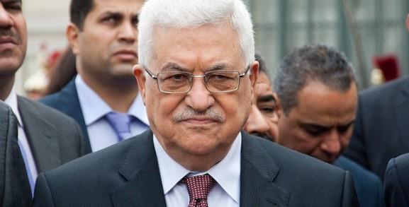 Abbas el asesino de niños640x326