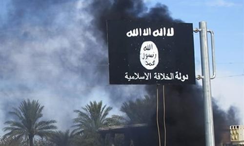 Bandera ISIS 25-2-16.jpg