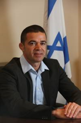 Director-General-of-Israeli-Ministry-of-Economy-and-Industry-Amit-Lang-200x300.jpg