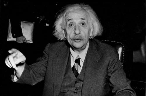 Einstein1.jpg
