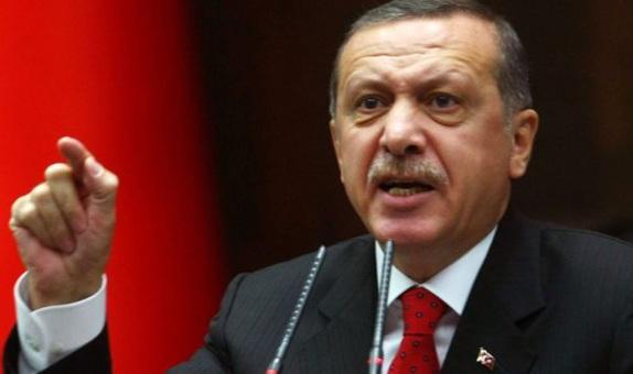 erdogan-kriminal