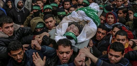 Hamas_Funeral