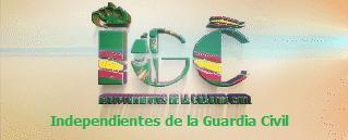 Independientes de la Guardia Civil