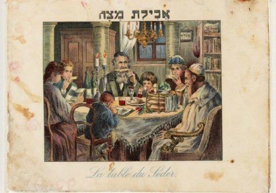 Judaísmo-Irak