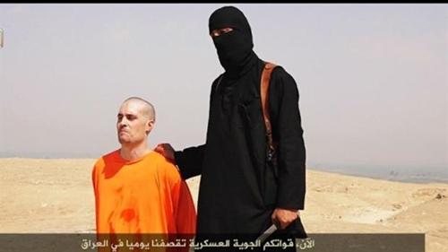 la-amenaza-de-estado-islamico-2143469w620